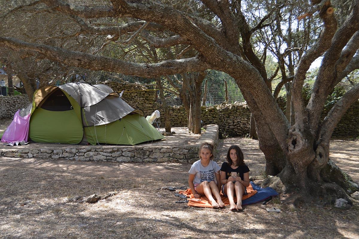 Camping 15