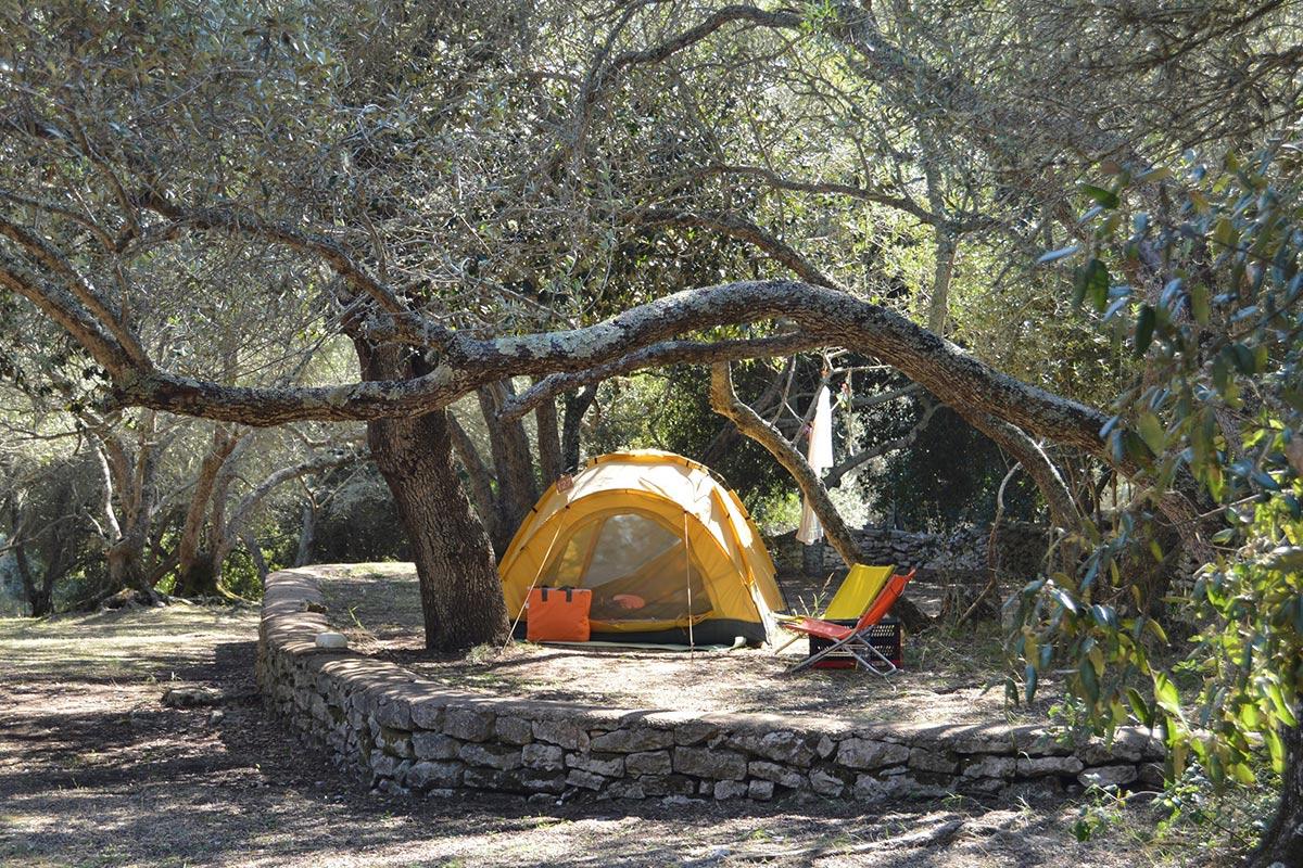 Camping 21